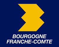 FR3BFC-1986