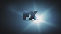 FX Networks 2018 variant