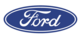 Ford1962