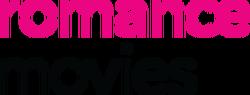 FoxtelMoviesRomance 2018