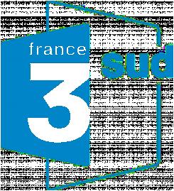 France 3 Sud logo