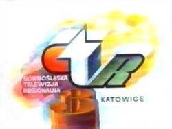 GTR-3