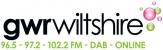 GWR Wiltshire 2007