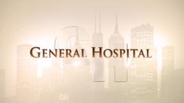General Hospital 2019