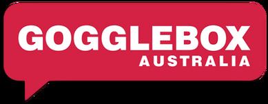 Gogglebox-au-58e5493aac8e4