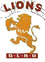 Golden Lions 1998