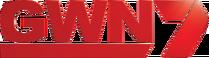 Gwn7-logo-rgb-large-eps-2 1 orig