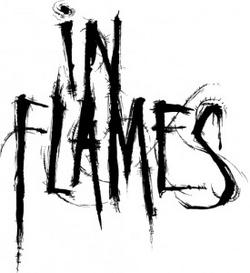 In flameslogo4