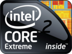 Intel-Core-2-Extreme-psd51134