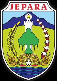 Jepara