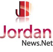 Jordan News.Net 2012