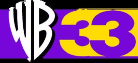 KDAF (1995-2004)