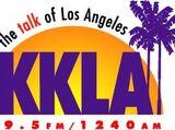 KKLA-FM