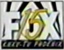 KNXV-Fox 15-94ID2
