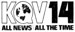 KQVAM 1977