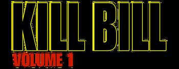 Kill-bill-vol-1-movie-logo