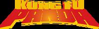 Kung-Fu-Panda-Movie-Logo-psd10560