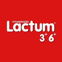 Lactum2018