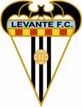Levante FC 1922