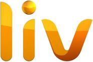 Liv (Latin America)