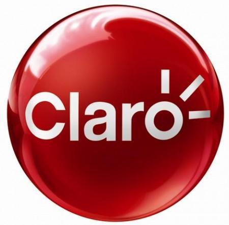 Logo Claro  Jpg