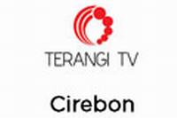 Logo-terangi-tv-cirebon