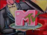 MTVlogo maincourse