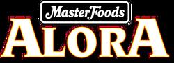 MasterFoodsAlora