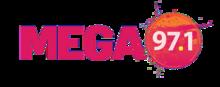 Mega 971 Orlando 2018