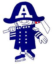 Milwaukee Admirals 1977-1981