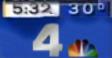NBC4-99