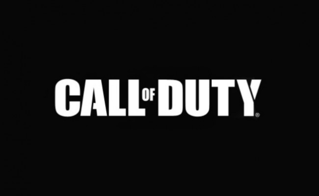 Image new call of duty logo for black ops 2 650x400g new call of duty logo for black ops 2 650x400g voltagebd Gallery