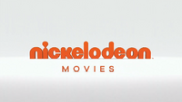 Nickelodeon Movies (2019) Dora and the Lost City of Gold