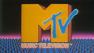 Njc2MTcxMzA= o mtv30-on-vh1-classic-begins-sat-july-30-6am-est