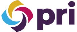 PRI 2019