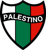 Palestino2014