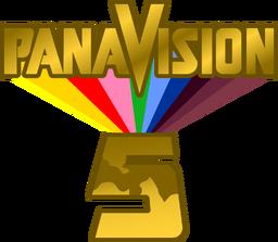 Panavision1984FETV