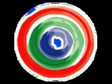 Pizap.com15164441528891
