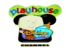 Playhouse Disney Channel Original logo