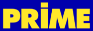 Prime 2001 alternate
