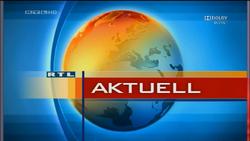 RTL Aktuell 2004