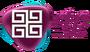 Radio Televisión Popular