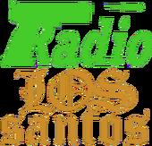 Radio Los Santos