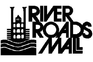 Riverroadsmalllogo1985