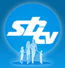SBTV (alternative)