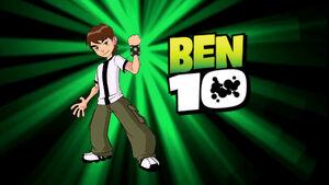 """Screenshotter--Ben10IntroHD-1'00"""""""