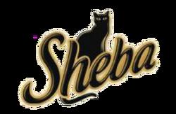 Shebaold3
