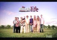 Simplelife1