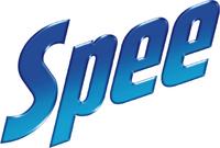 Spee logo 2006