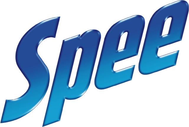File:Spee logo 2006.png